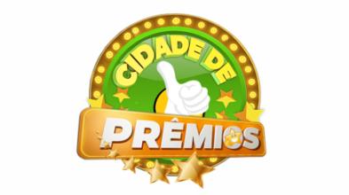 Cidade de Prêmios