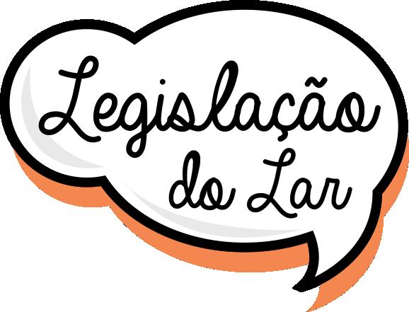 Legislação do Lar Ebenezer