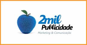 2 Mil Publicidade – Agência de Publicidade