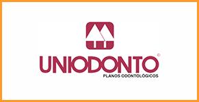 UNIODONTO – Planos Odontológicos