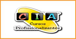 Cia – Cursos Profissionalizantes