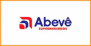 Logo parceiro_ABV