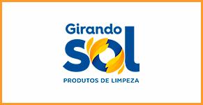Logo parceiro_Girassol