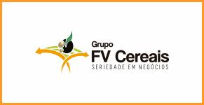 Logo parceiro_FV-Cereais