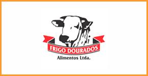 Logo Frigorifico