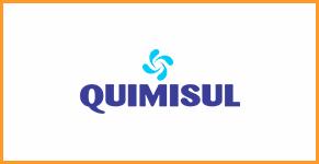 Logo parceiro_Quimisul