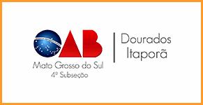 Logo parceiro_OAB/MS