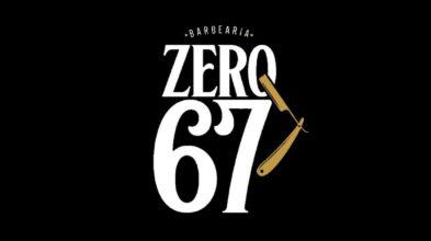Barbearia Zero67