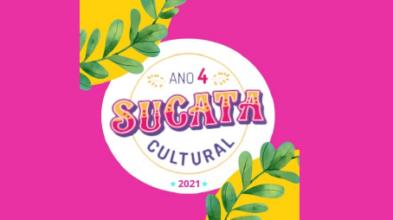 Sucata Cultural
